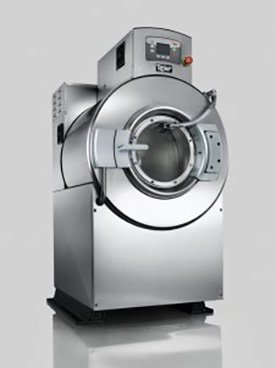 On-Premise Commercial Washer