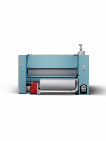 Braun - Precision Series - Self Contained Thermal Ironers