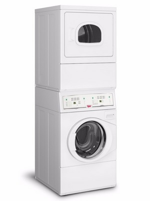 UniMac - UT Series - Wash/Dry